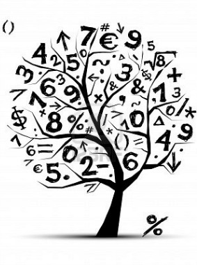 """TKG KNOW: The Importance of """"Talking Math"""" With Kids"""